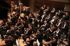 Description: HK Phil_20140404_(c) Cheung Chi Wai (2)