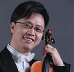 http://www.hkphil.org/images/concertartists/1916.jpg