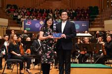 Description: \\hkphil-ad\hkpodept\officeshare\Development Department\Limited Access\_Events\Fundraising Concert\2019_03_30 Friends & Families\Press Release\Post-Concert Press Release\Photos\4WL08804.jpg