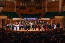 Description: \\hkphil-ad\hkpodept\officeshare\Development Department\Limited Access\_Events\Fundraising Concert\2019_03_30 Friends & Families\Press Release\Post-Concert Press Release\Photos\4WL09223.jpg